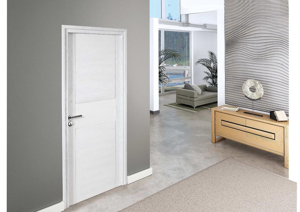 good porte interieur blanche with porte interieur blanche. Black Bedroom Furniture Sets. Home Design Ideas